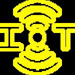 LogoMakr_6PK78s