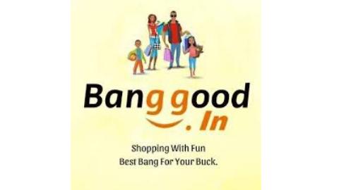 Banggood India